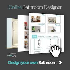 design your own bathroom free bathroom design descargas mundiales com