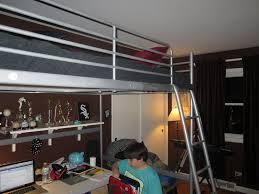 ikea tromso loft bed 17 best collection of ikea loft bed tromso