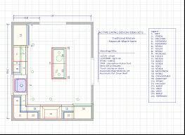 furniture bulletin board lillian vernon bada us pole barn house