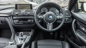 Bmw M3 2015 - bmw m3 convertible 2009 interior interior bmw m3 competition