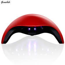 online buy wholesale uv nail light from china uv nail light