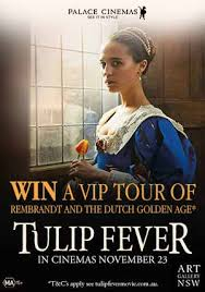 behold the dutch magic mike tulip fever competition palace cinemas