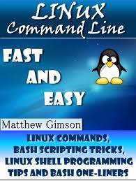 cheap linux change command find linux change command deals on