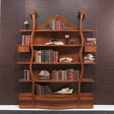 Classic Bookcase Classic Bookcase Classic Book Shelf All Architecture And Design