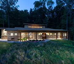 custom homes designs home remodeling contractor arbor custom home builder