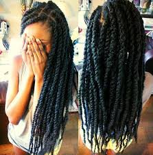 pictures of marley twist hairstyles 12 neat marley twist hairstyles