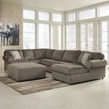 zilli home interiors brook sofa quality products by zilli home interiors in ontario