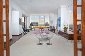 gucci 45million apartment for sale new york city mirror online