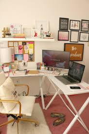 Kudos Home Design Furniture Burlington On by House Tour My Home Office Home Office Decor On A Budget