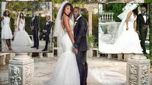 kevin hart wedding hart warming kevin hart s 8 served as best at