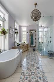eclectic bathroom ideas design accessories u0026 pictures zillow