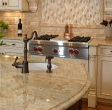 antique white kitchen cabinet doors granite countertop buy white kitchen cabinet doors refrigerate