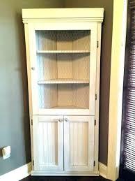 ikea liquor cabinet bar cabinet ideas design home design ideas bar cabinet liquor