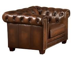 amax hickory chesterfield chair u0026 reviews wayfair