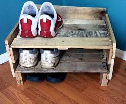 Vip Pet Beds U2013 Handmade by Used Pallet Projects Custom Large Pallet Dog House Can Convert