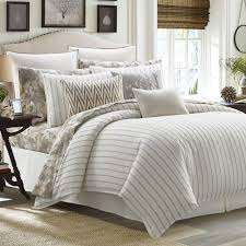 Bahama Bed Set by Tommy Bahama Sandy Coast Duvet Cover Set Free Shipping Today
