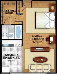 What Does 300 Square Feet Look Like Best 25 Bachelor Apartment Decor Ideas On Pinterest Studio