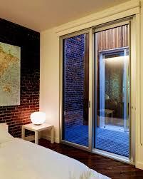 bathroom heavenly door glass design privacy bedroom doors