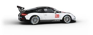 porsche sports car models porsche 911 gt3 cup porsche usa