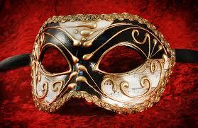 venetian masks pics for venetian mask costumes venetian masks