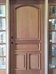 Sapele Exterior Doors 13 Best Custom Doors Built By Barnett Millworks Images On