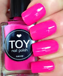 don u0027s nail obsession toy nail polish swatches u0026 review