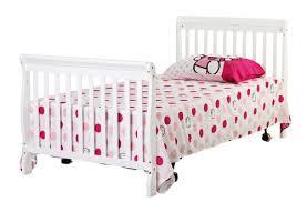 dream on me 4 in 1 aden convertible mini crib a kids boutique