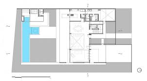 rectangular house plans modern modern house plans most popular outstanding rectangular floor plan