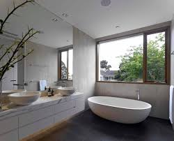 15 stunning bathrooms that don u0027t use white tiles style curator