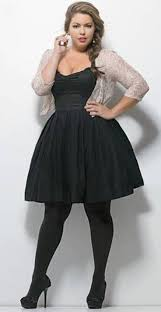 black dresses wedding best 25 plus size black dresses ideas on plus size