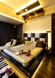 interior design ideas inspiration u0026 pictures bedrooms bed room