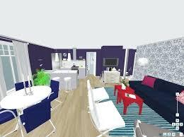 free online interior design software interior design software floor plans and photos for interior