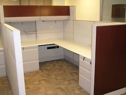 furniture awesome used office furniture stamford ct home design