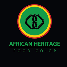 spirit halloween cheektowaga ny african heritage co op anchors an east side food movement