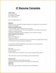 it resume template fluid ecologies performance prompt theatre futures set up resume