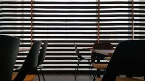 Roof Window Blinds Cheapest Cost To Install Window Blinds Estimates And Prices At Fixr