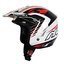 motocross helmet visor online get cheap mx helmet visor aliexpress com alibaba group
