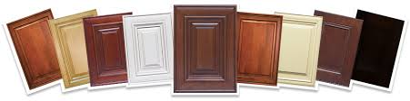 Low Cost Plywood Kitchen Cabinets That Beat The Big Box Stores - Discount kitchen cabinets bay area