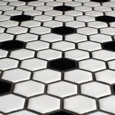 patterned floor tiles marrakech nashira pattern floor tile