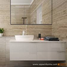 White Gloss Bathroom Furniture High Gloss Bathroom Furniture Chene Interiors