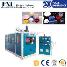 thermoforming glass thermoforming glass suppliers and