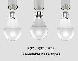 what is an e27 light bulb magic blue uu bluetooth bulb 12 67 free shipping gearbest com