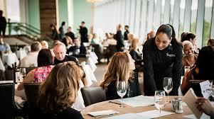 lexus escondido restaurant cohn restaurant group jobs find restaurants hiring