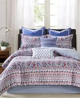 Echo Guinevere Comforter Echo Bedding Shopstyle