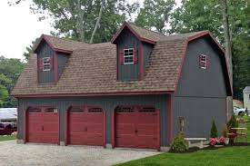saveemaildetached 2 car garage plans detached with loft venidami us 3