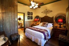 Bed And Breakfast In Texas Gruene Mansion Inn Located In The Heart Of The Historic Gruene