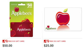 applebee s gift cards gift card deals free 10 target gift card with applebee s