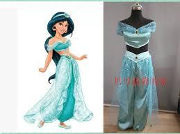 online get cheap wedding dress halloween aliexpress com alibaba