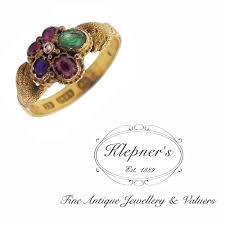 composite natural opal glossary u2014 klepner u0027s fine antique jewellery u0026 valuers antique