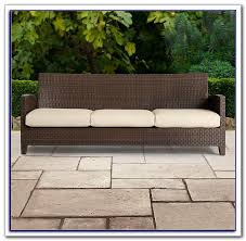 pacific bay patio furniture replacement cushions patio designs